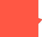 colored-medusa-logo