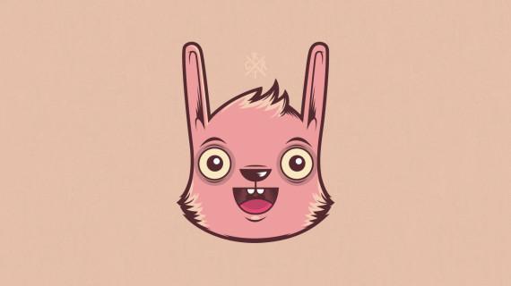 happybunny_wallpaper