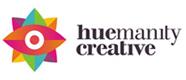 Huemanity Creative