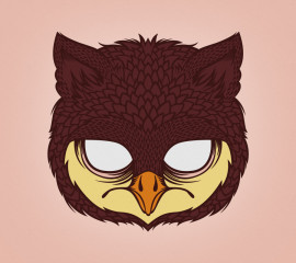 owl_wallpaper