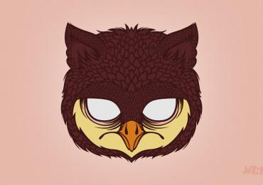 owl_wallpaper