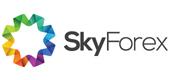 SkyForex