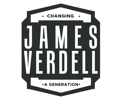 james verdell badge1